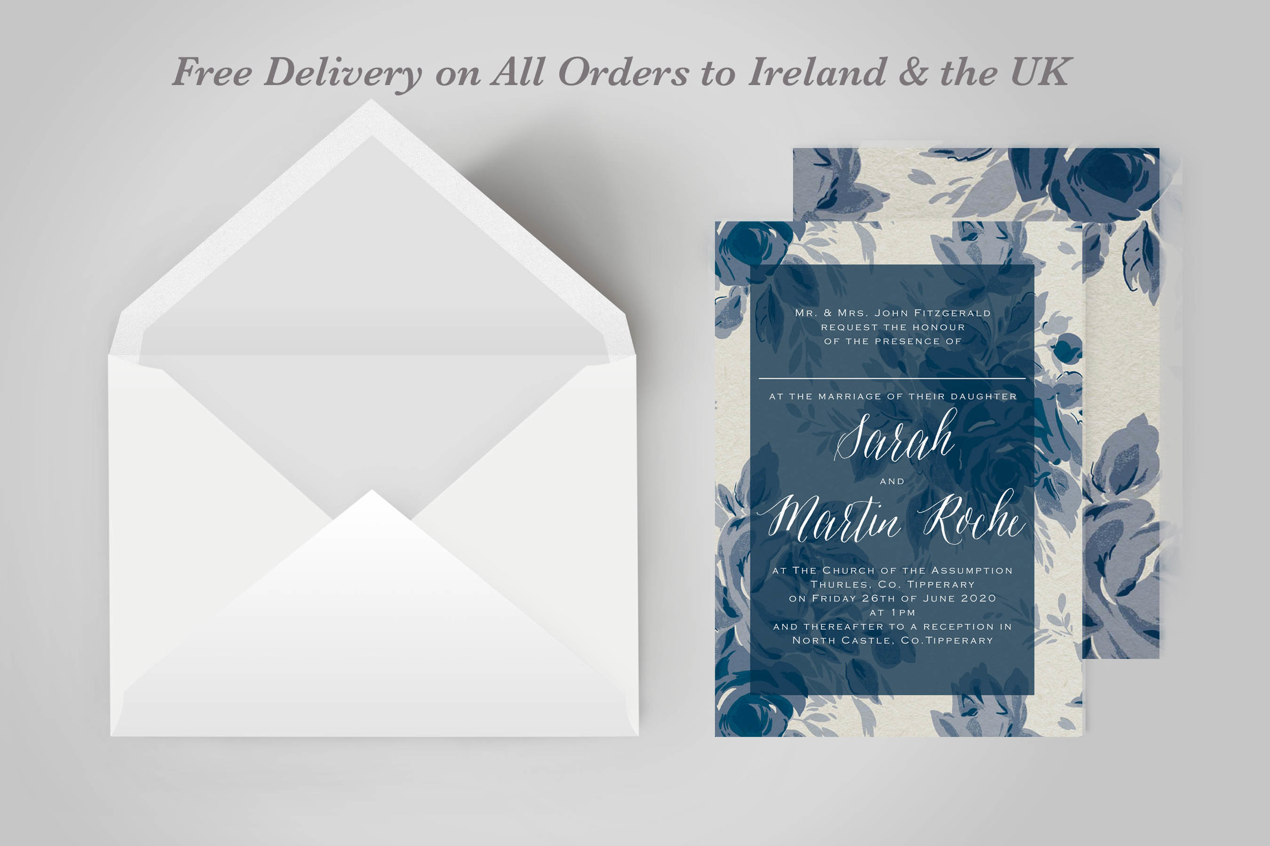 Free Delivery Mock Up.jpg