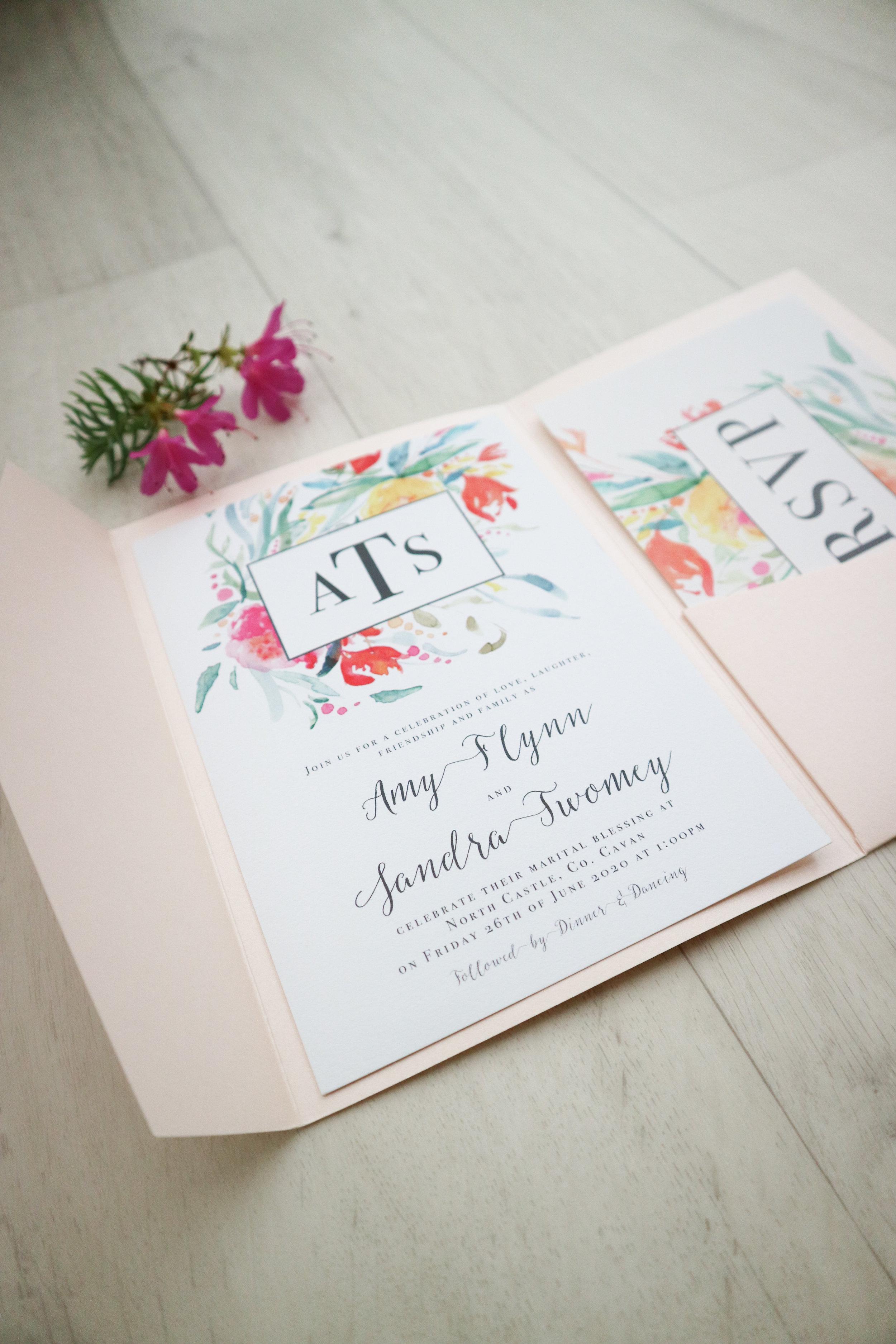Little-Bow-Print-Wedding-Invitations-Waterford-Eden-photography-Boquet-Monogram-Confetti-9.jpg