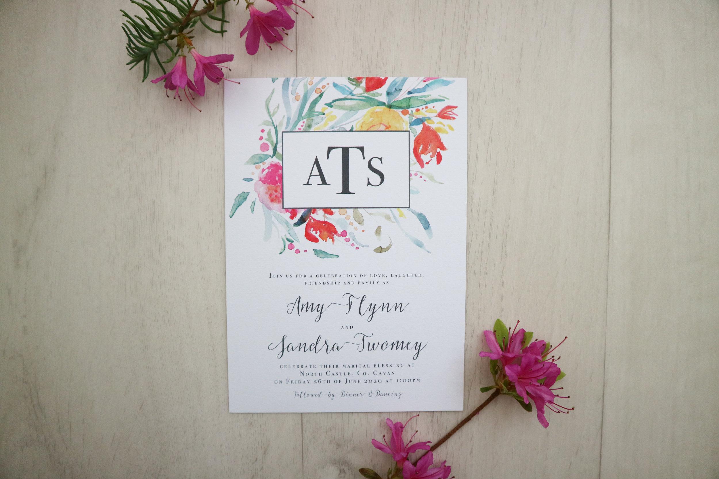 Little-Bow-Print-Wedding-Invitations-Waterford-Eden-photography-Boquet-Monogram-Confetti-13.jpg
