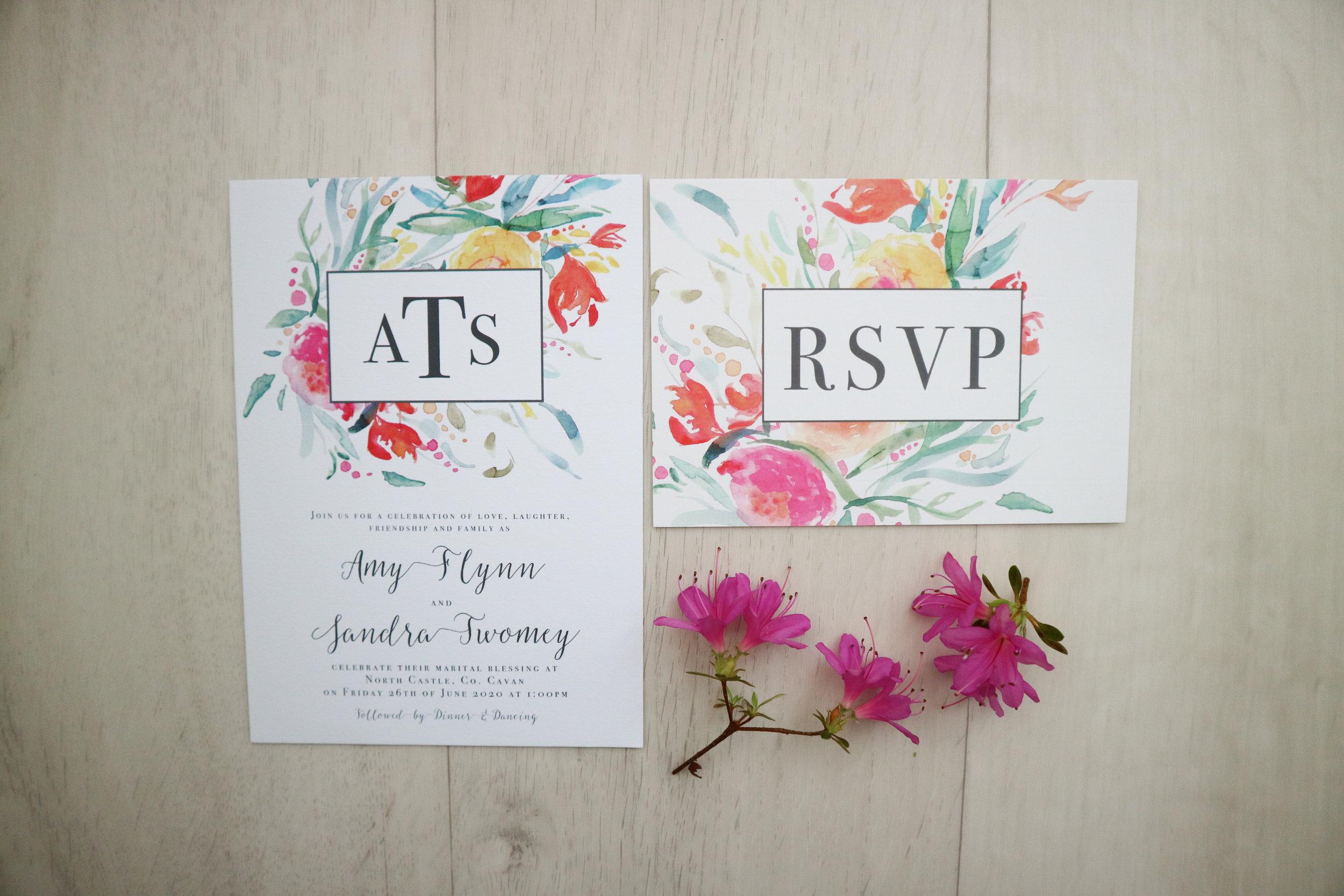Little-Bow-Print-Wedding-Invitations-Waterford-Eden-photography-Boquet-Monogram-Confetti-15.jpg