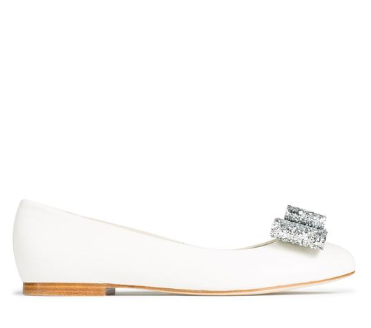 wedding-shoes-wedding-stationery-waterford-dublin_2.png