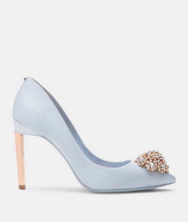 wedding-shoes-wedding-stationery-waterford-dublin_4.png