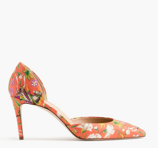 wedding-shoes-wedding-stationery-waterford-dublin_3.png