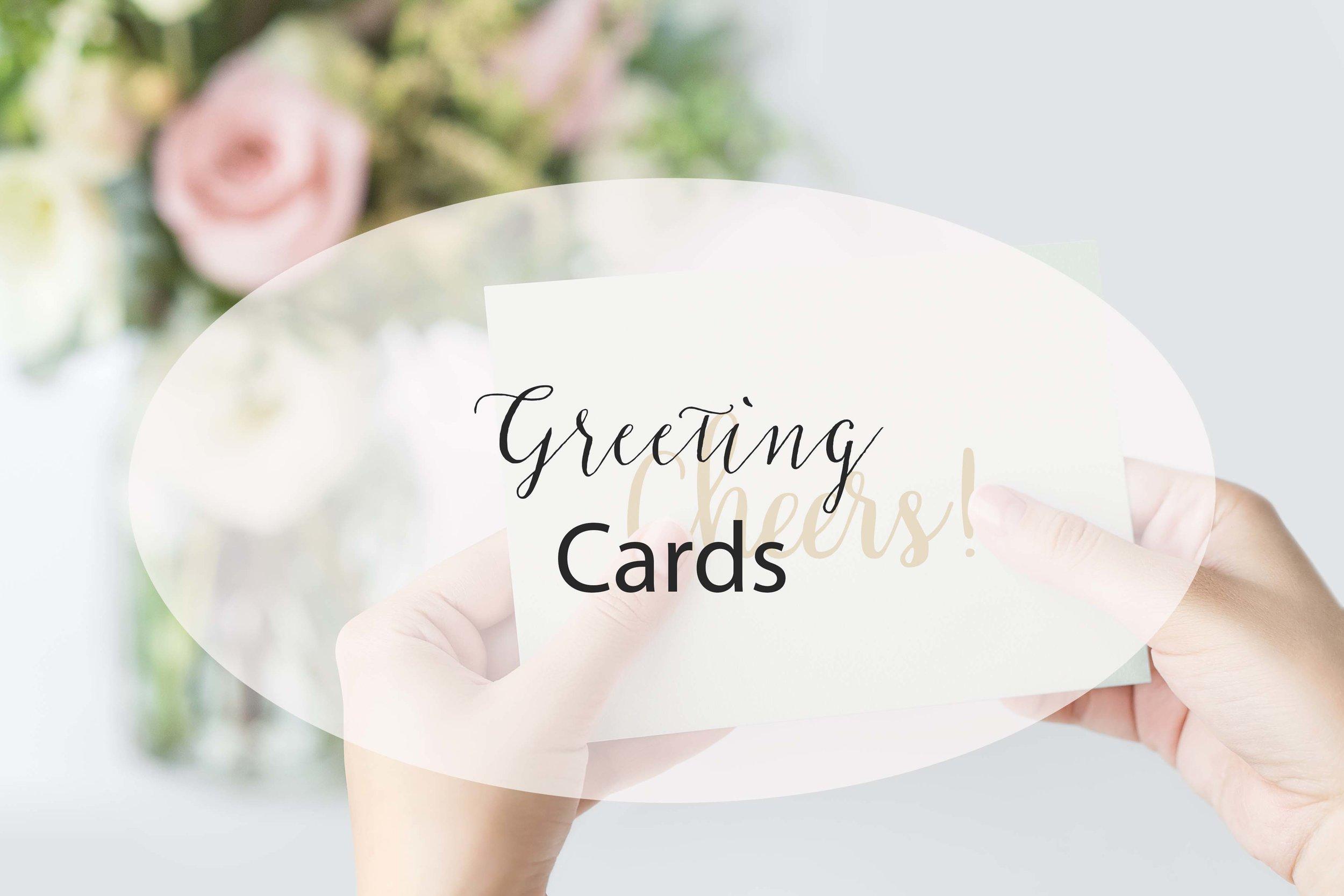 Invitation Card in Hands 1.jpg