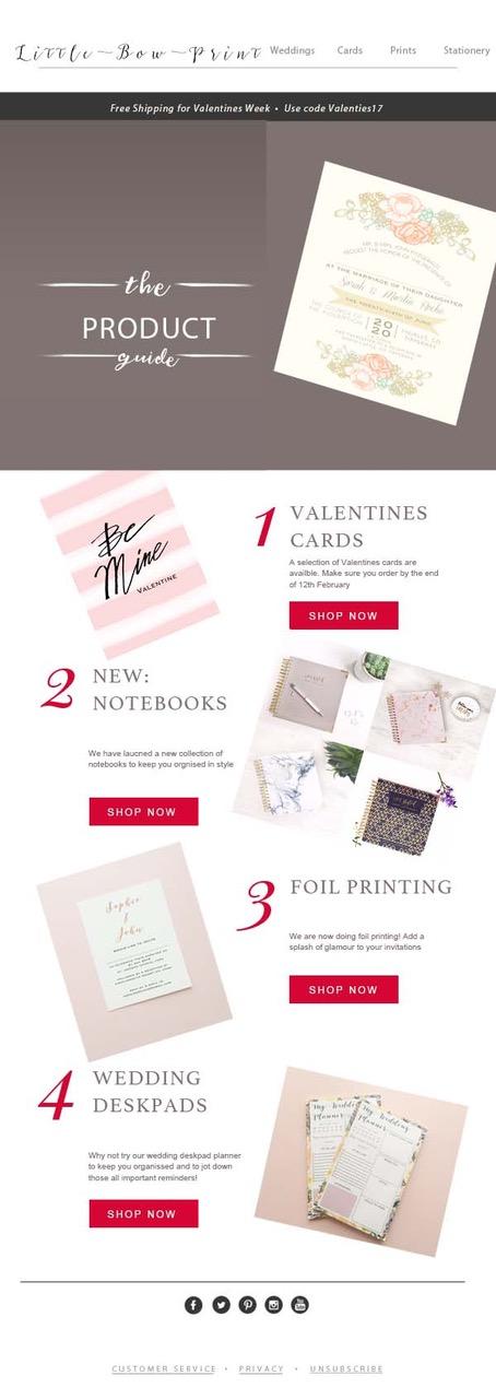 valentines newsletter.jpeg