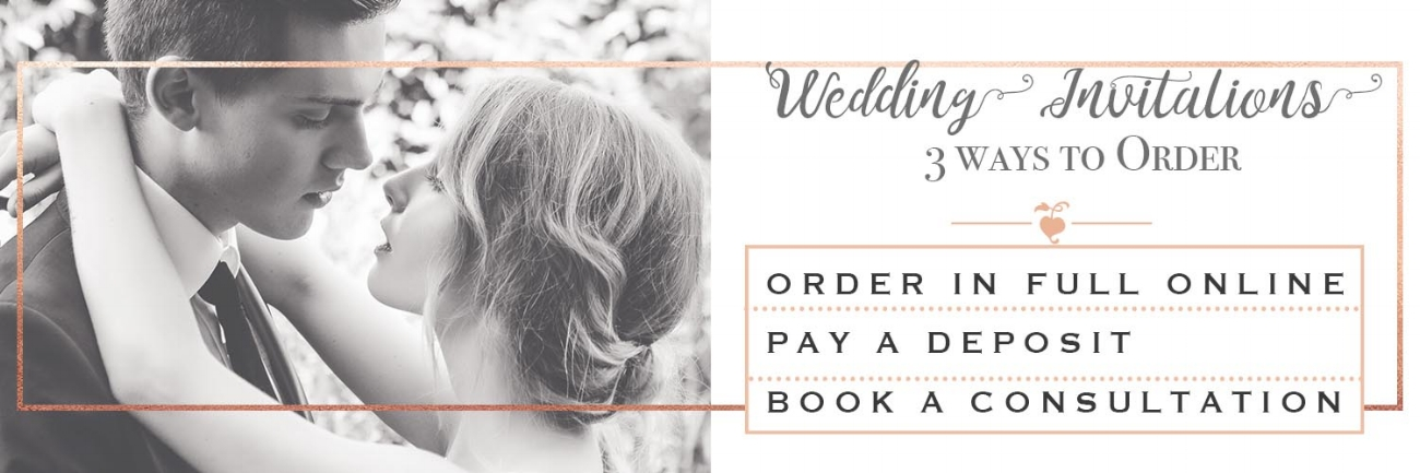 ways to order.jpg