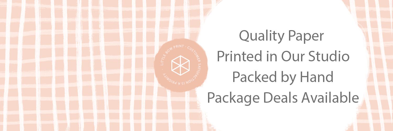 Order A Sample-Experience the Quality