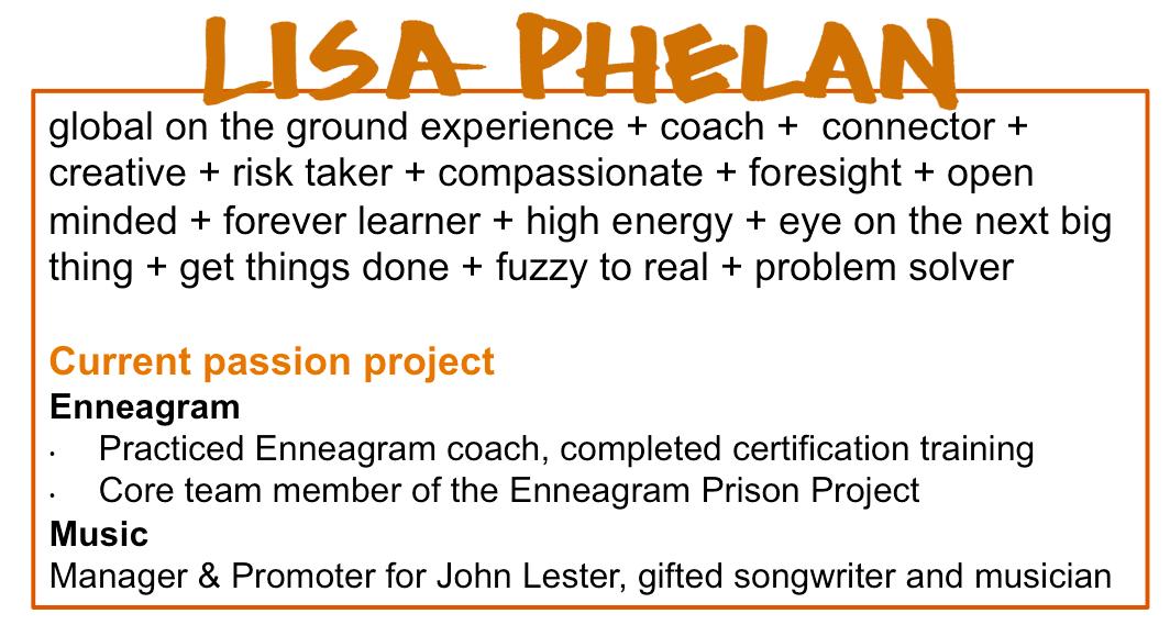 phelan bio to post.png