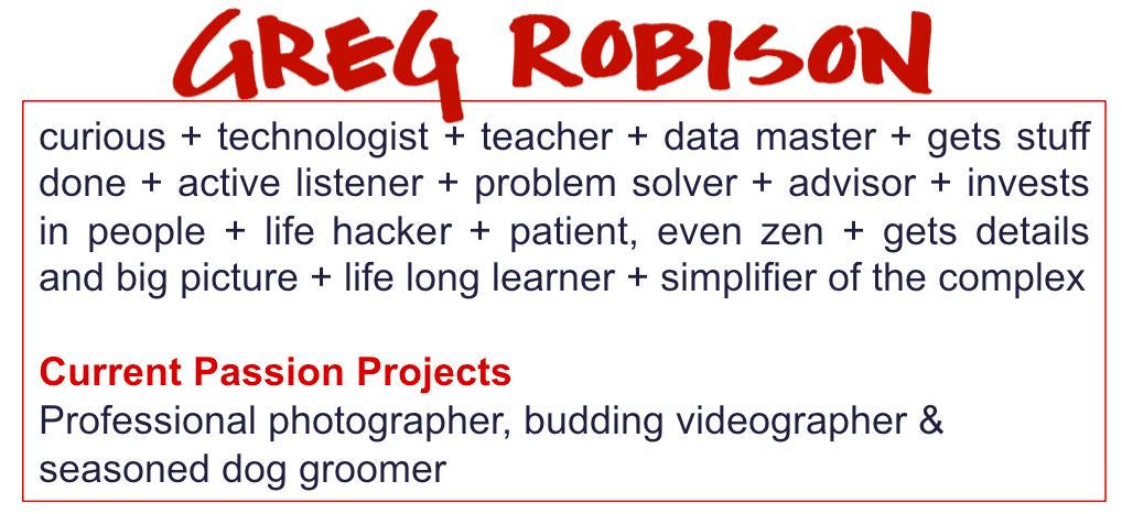 robison bio to post.png