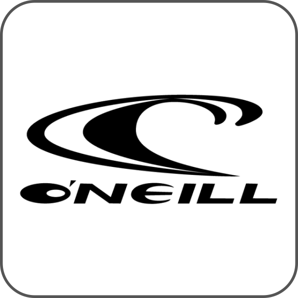 oneill.png