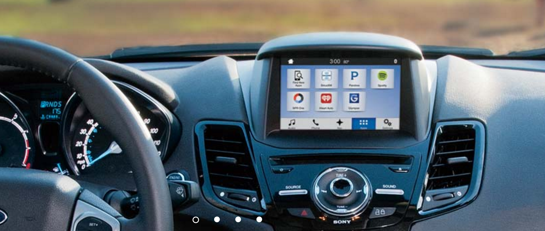 Ford Sync.png