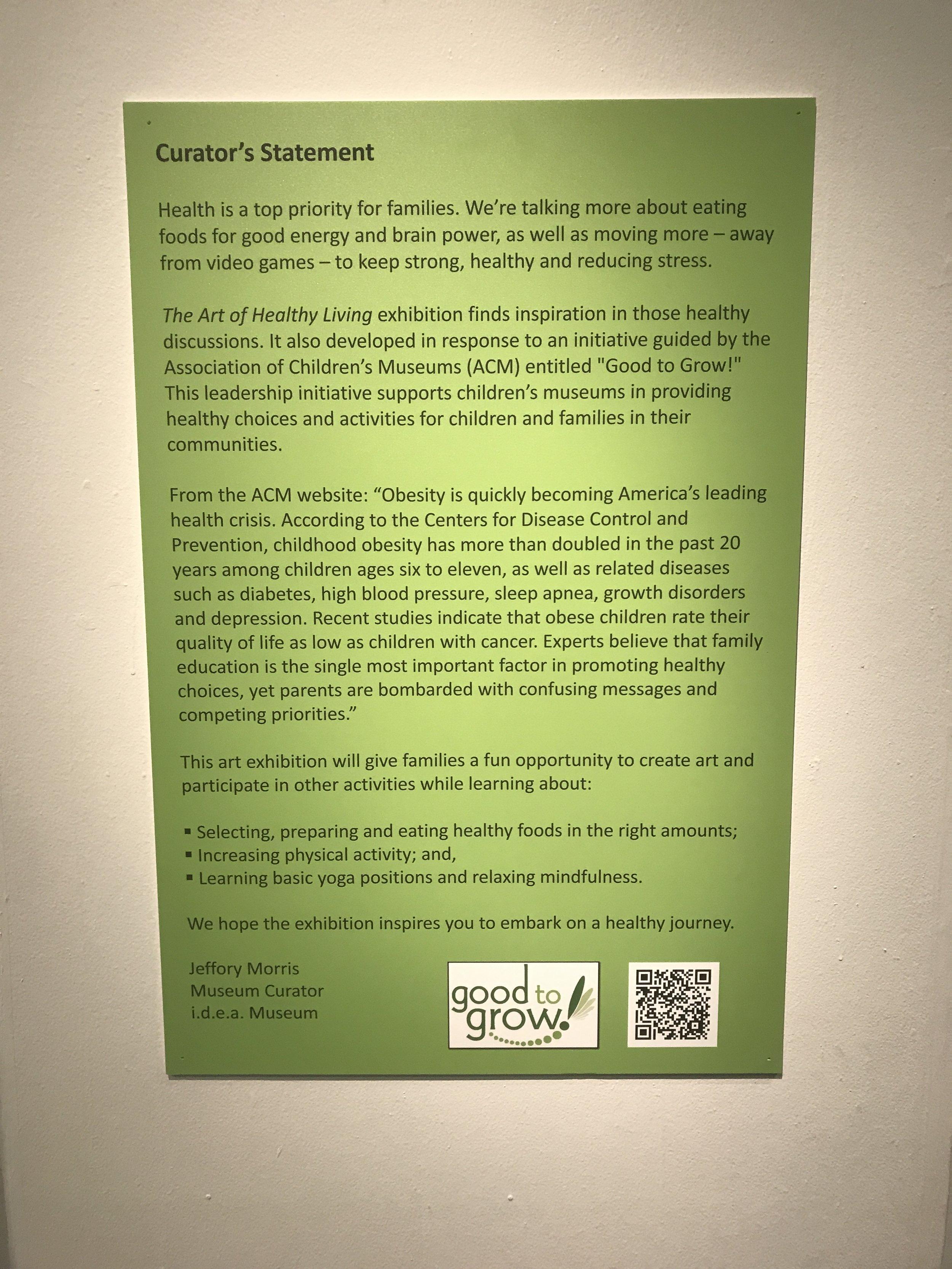 Healthy-ideaMuseum010.JPG