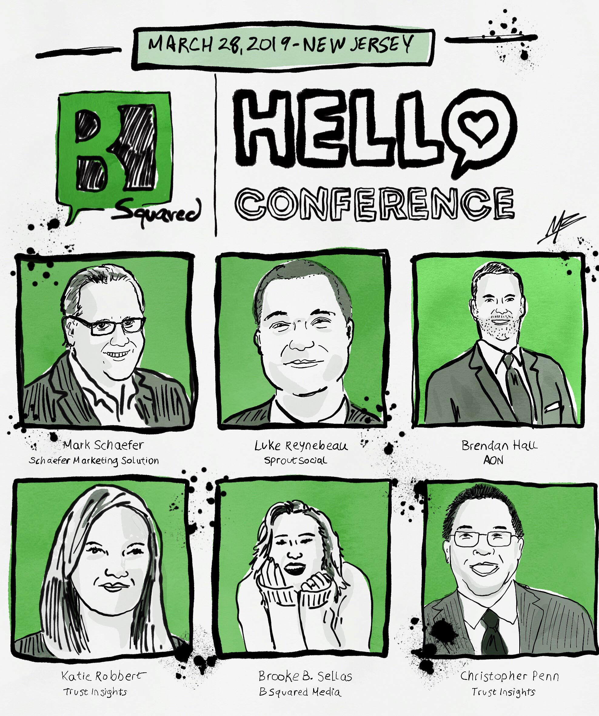 Hello Conference.jpg