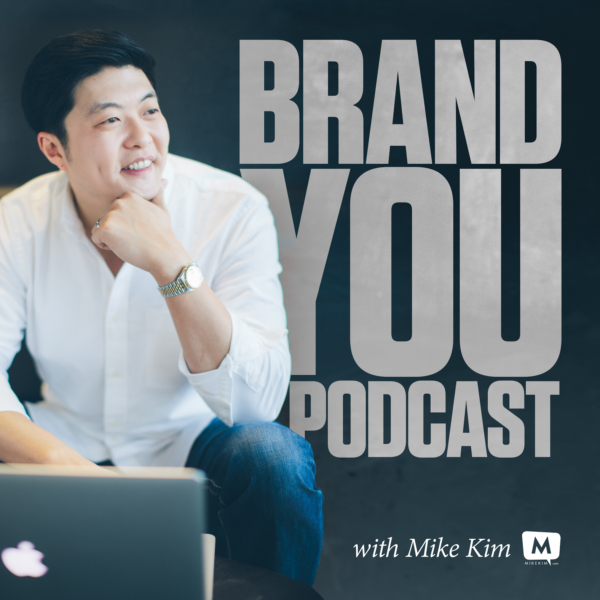 The-Brand-You-Podcast-600x600.png