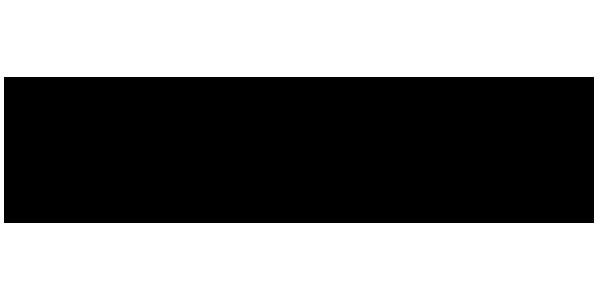 syfy-horizontal-mono-black.png