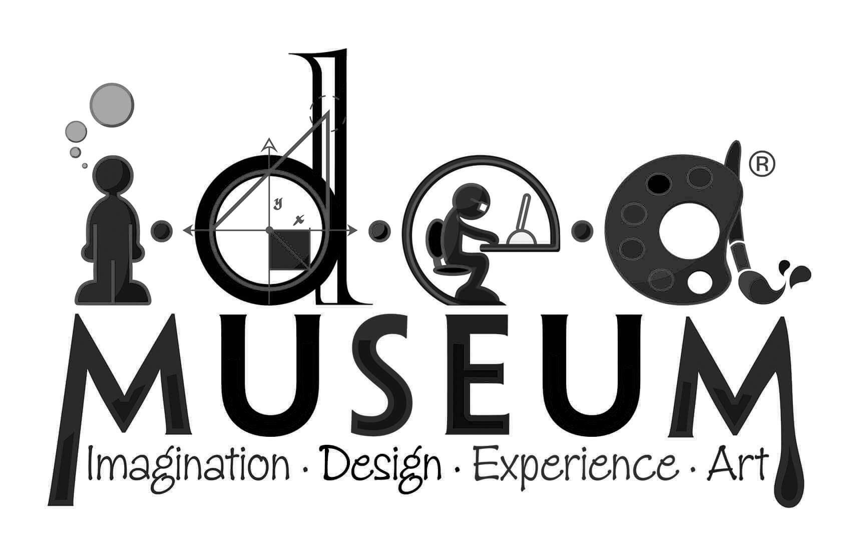 idea-museum-full-logo_black.jpg