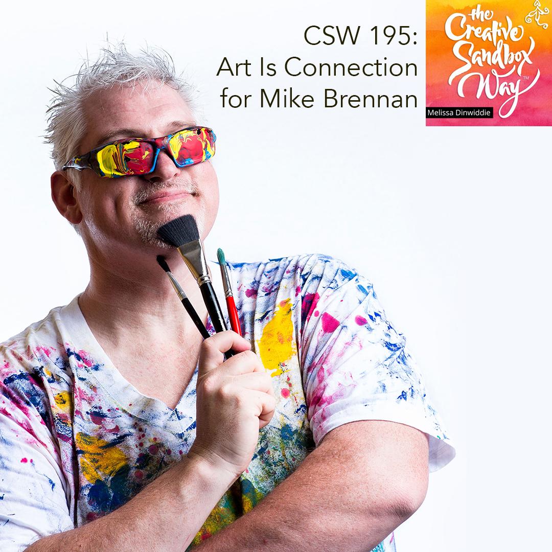 MBrennan_Artist_CSW.jpg