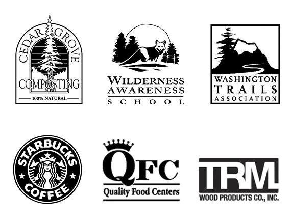 Local_logos.jpg