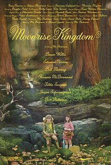 220px-Moonrise_Kingdom_FilmPoster.jpg