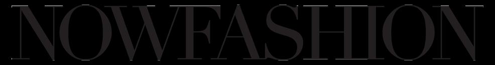 NOWFASHION-logo-fashion-photography-streaming-and-fashion-shows-live-e24892548929bca8527cd49bf439f1fbe4771efa361412d1874d9d3035e74512.png