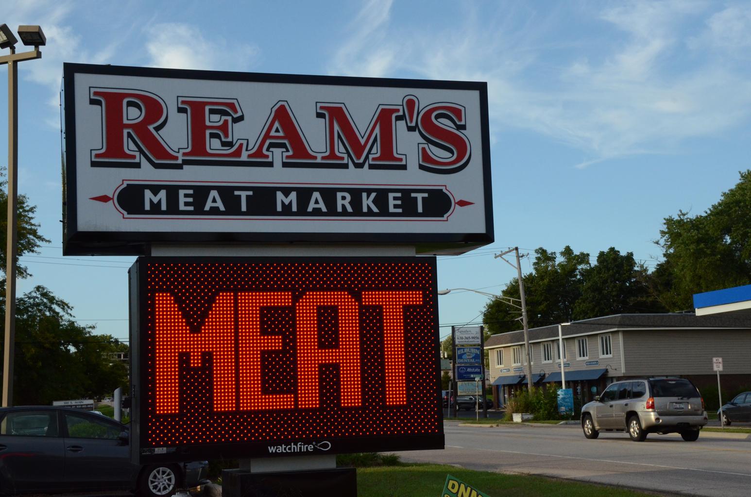 ream's_meat_market01.JPG