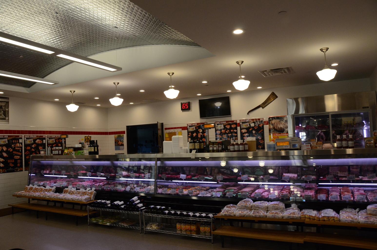 ream's_meat_market10.JPG