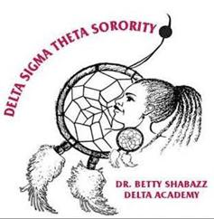 Delta Academy Logo.png