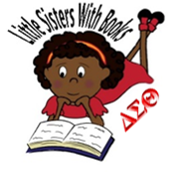 LSWB Logo2.png