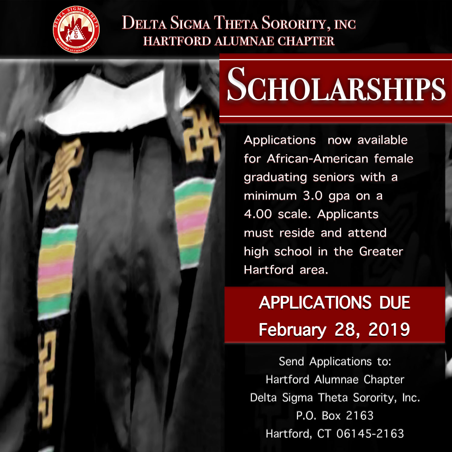 Scholorship Flyer 1.jpg