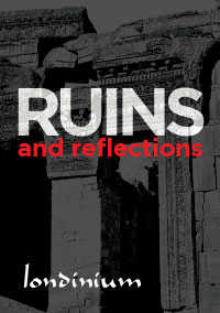 ruins and reflections concert image