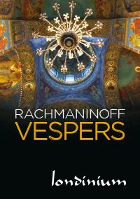 rachmaninoff vespers oncert image