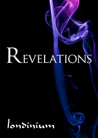 revelations concert image