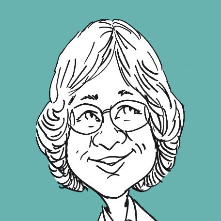 Susan Walla
