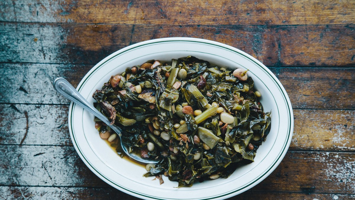 greens and beans.jpg