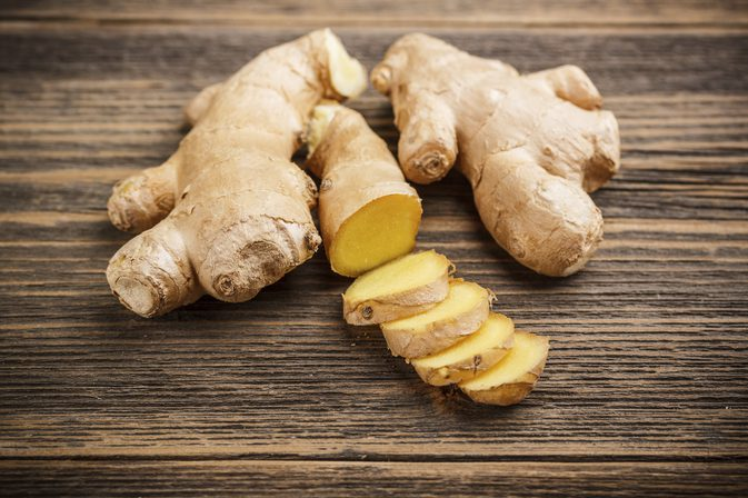 ginger.jpg