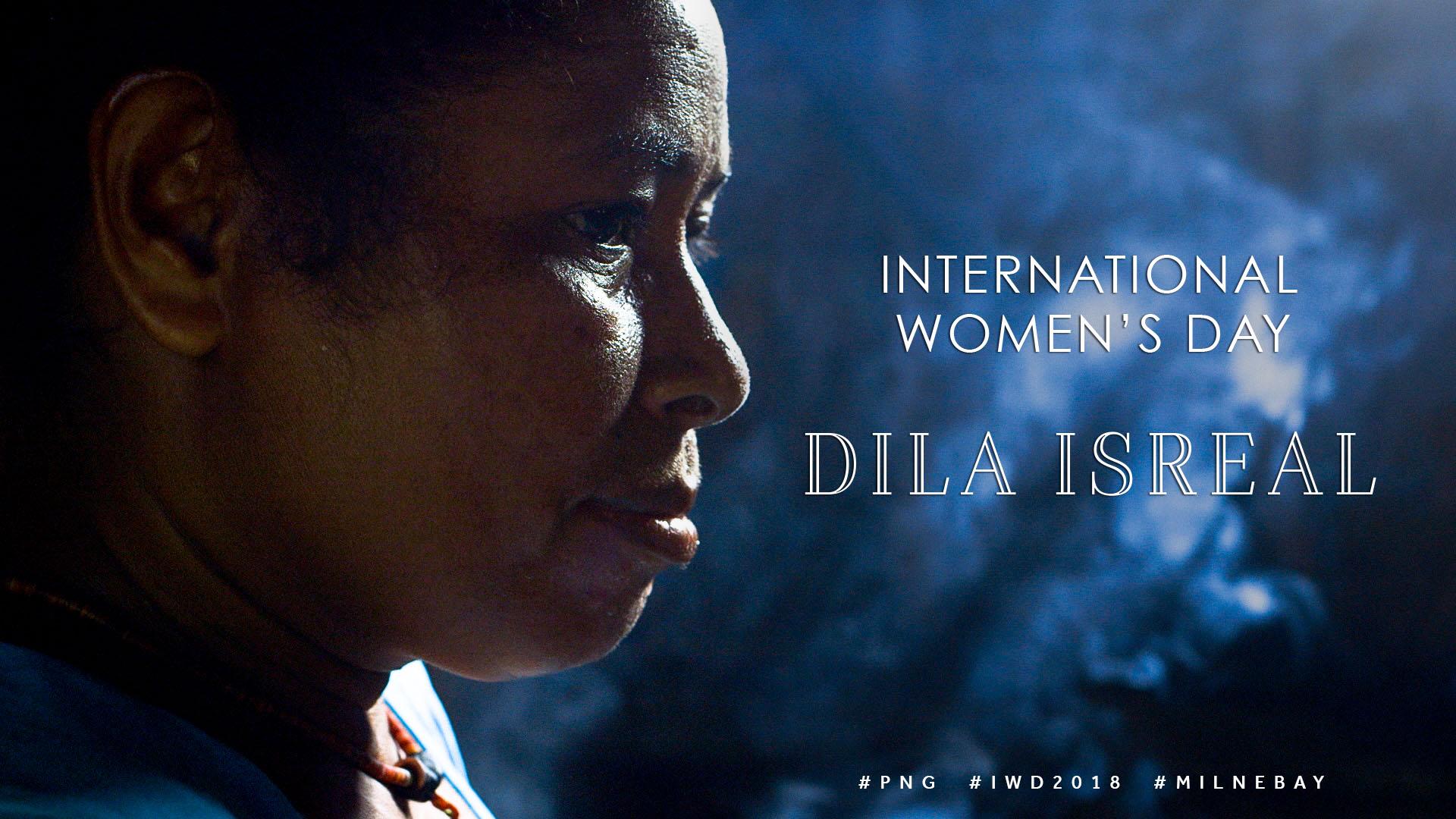 dilah-misima-documentary-bpitcherfilms.jpg