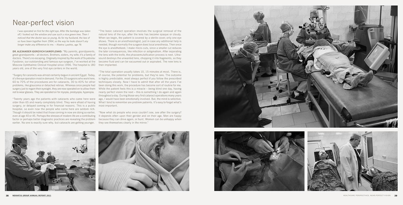 05_novartis-annual-report-2011-en-41.jpg