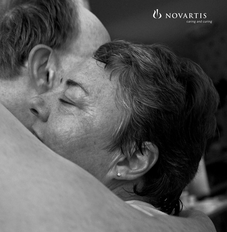 18_novartis-annual-report-2011-en-288.jpg