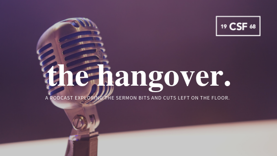 the hangover. a CSF podcast..png