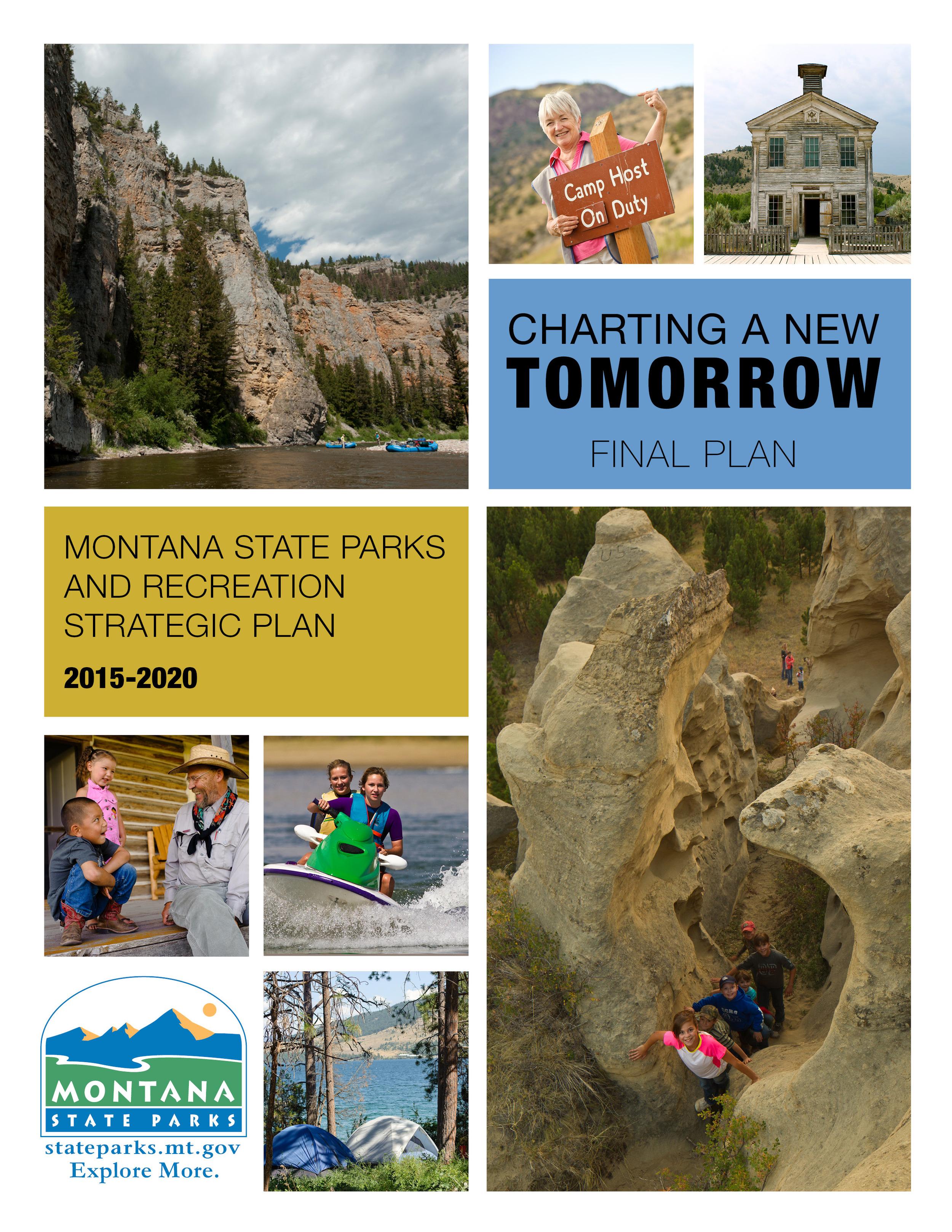 Final Strategic Plan Cover.jpg