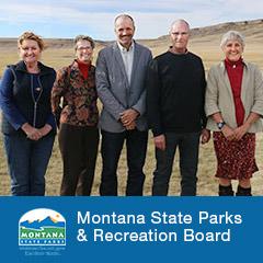 Parks Board.jpg