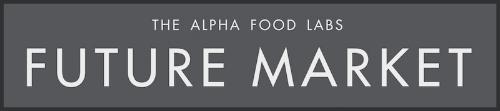 The Future Market Logo - Alpha Version 2017 - Outlines.jpeg