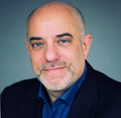 Mitchell Klein - Executive Director, Z-Wave AllianceMitchell Klein joined the Z-Wave Alliance in September 2015 with over 30 years of experience as a results-driven leader in the CE and smart home industries. As the director of business development for Universal Remote Control for eight years, Klein was a key member of the senior team that grew URC from a remote control company to a smart home integration system supplier to the CEDIA channel. He transformed the company into a dealer-focused system supplier by developing multi-level strategies for new products and dealer training. Mitchell is a CEDIA Fellow and committee chair and has been a feature columnist for Technology Integrator, Systems Contractor News, and Residential Systems; a blogger on CEPro.com, a guest on AV Nation video podcasts and a speaker at CEDIA, Infocomm, NSCA and CEA.