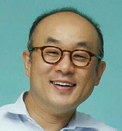 Yoon Lee - Senior Vice President of Innovation, SamsungYoon Lee leads innovation for Samsung Electronics North America. Prior to his current role, Yoon Lee led product strategy for IoT and smart home for Samsung Electronics.
