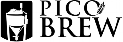 PicoBrew_Black_Logo.jpg