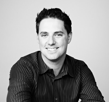 Brian Witlin - CEo, YummlyBrian Witlin is a serial entrepreneur and design leader who has co-founded and led four companies to successful acquisitions. Brian is the current CEO of Yummly (recently acquired by Whirlpool Corporation).Prior to his tenure at Yummly, Brian served as the CEO and Founder of ShopWell, the first truly personalized nutrition resource on the iPhone and the web (acquired by Innit).Brian lectures at Stanford University's Hasso Platner Institute of Design, serves as a startup advisor to a number of companies including Directly, Zeel, DiamondMMA, Upside, and IDEO's Entrepreneurship Initiative. He has also formerly held EIR (Entrepreneur in Residence) positions at IDEO and StartX. He writes on the subject of entrepreneurship and startups on his blog DesignDoing and guest writes on occasion on VentureBeat.Previously, Brian co-founded Golaces, LLC, a product company (acquired by a publicly traded footwear company) and LeverWorks, a software development consultancy (acquired by LEO Media - now Quasar Strategies).Brian holds an M.S. in Engineering and Design from Stanford University and a B.S. in Business and Economics from Lehigh University. He is a classically trained artist/draftsman, an aspiring mixed martial artist, and has a love for his hometown Chicago-style hot dogs and deep-dish pizza.
