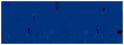 Barilla_logo_blue - small.png