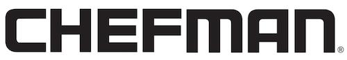 Chefman Logo.png