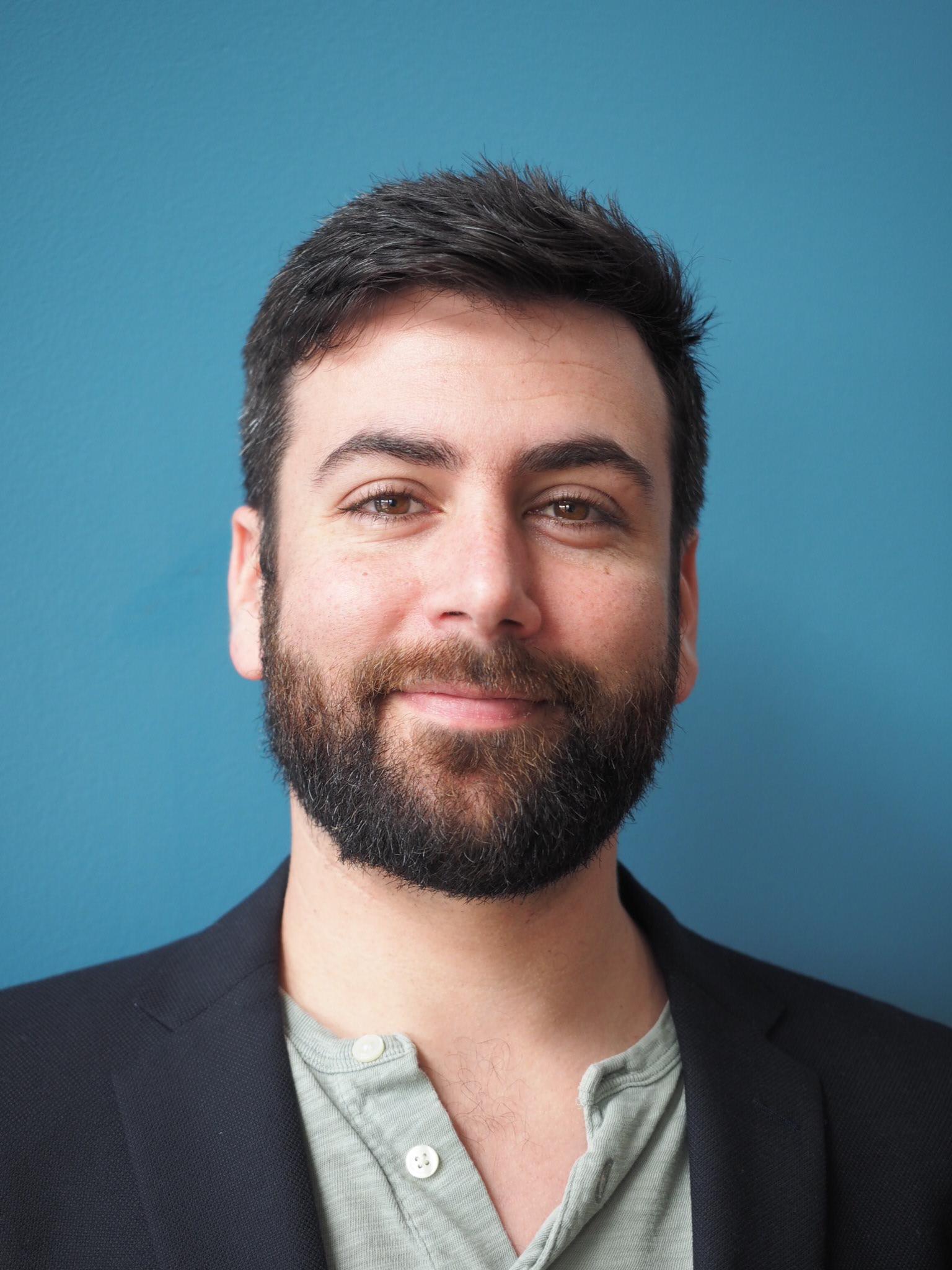 Ilan Cohen - Director, Hardware & Equity Crowdfunding, IndieGoGo
