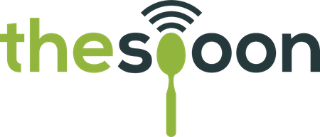 Spoon Logo SKS.png